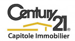 Century 21 capitole immobilier