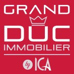 Grand duc immobilier by ica immobilier