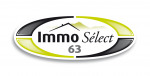 Immo select 63
