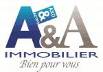 A&a immobilier - axo et actifs