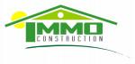 Logo agence IMMO CONSTRUCTION