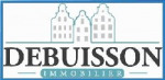Agence immobiliere debuisson