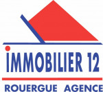 Immobilier 12 rouergue agence