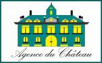Agence du chateau (sarl est investissement)