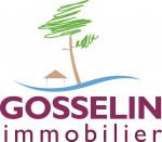 Gosselin Immobilier