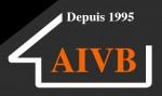 A.i.v.b