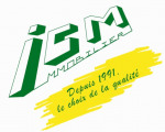 I.c.m immobilier