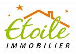 logo Etoile immobilier