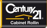 Century 21 cabinet rollin