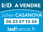 I@d france / julien casanova
