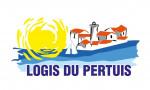 Logo agence LES LOGIS DU PERTUIS