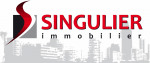 Singulier immobilier