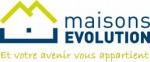 Logo agence MAISONS EVOLUTION CONFLANS-SAINTE-HONORINE