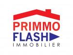 Primmo - flash