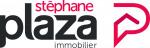 Stephane plaza immobilier neudorf