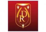 logo CABINET ROBERT DUMAS