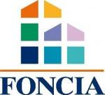 FONCIA - TO2I