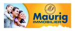 MAURIG IMMOBILIER