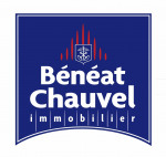 Cabinet beneat -chauvel