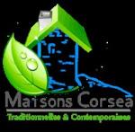 Logo agence CORSEA PROMOTION