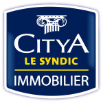 Citya immobilier le syndic