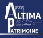 logo Altima patrimoine