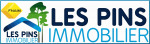 AGENCE LES PINS IMMOBILIER