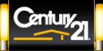 Century 21 - cabinet le lay