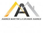 Agence martini