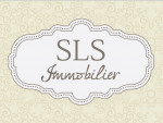 S l s immobilier