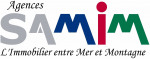 Agence immobiliere samim