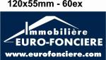 Immobiliere euro fonciere