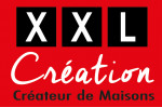 Logo agence XXL CREATION