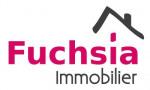 logo Fuchsia immobilier