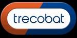 Logo agence TRECOBAT