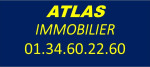 Atlas immobilier