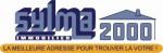 Sylma 2000
