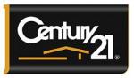 Century 21 slp