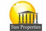 Sun properties