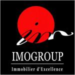 Imogroup - jgi