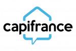 logo Fouron jean-pierre - capi france
