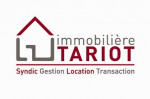 Immobiliere tariot