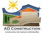 Ad construction
