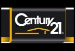 logo CENTURY 21 CHORUS