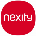Nexity valenciennes