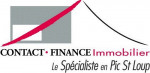 Contact finance