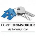 Comptoir immobilier de normandie