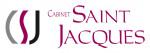 CABINET SAINT JACQUES