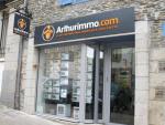 Arthurimmo.com josselin flechard immobilier