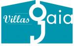 Logo agence VILLAS GAIA